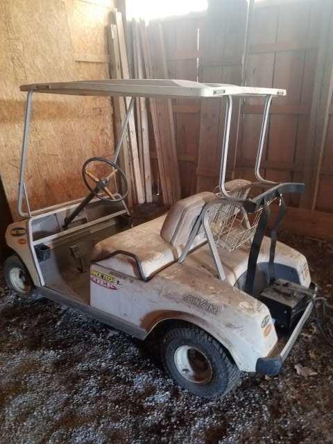 Plywood Golf Cart on drywall cart, aluminum cart, door cart, 2 wheel cart, sand cart, construction cart, stone cart, wood cart, cardboard cart, portable air compressor cart, moving cart, firewood cart, concrete cart, build a rolling shop cart, material cart, shopping cart, paper cart, panel cart, brick cart, roofing cart,