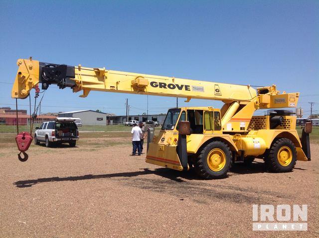 Heavy Equipment Parts & Accessories Heavy Equipment, Parts