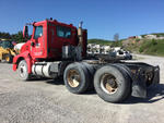 Picture, Left Rear Corner