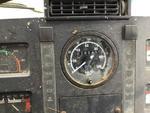 Hour Meter/Odometer (Basic)