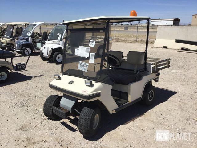 Surplus Melex Electric Utility Cart in Tucson, Arizona, United ... on homemade golf cart, ferrari golf cart, coleman golf cart, case golf cart, michigan state golf cart, taylor-dunn golf cart, crosley golf cart, mg golf cart, antique looking golf cart, westinghouse golf cart, otis golf cart, kohler golf cart, ez-go golf cart, onan golf cart, hummer golf cart, international golf cart, custom golf cart, solorider golf cart, harley davidson golf cart, komatsu golf cart,