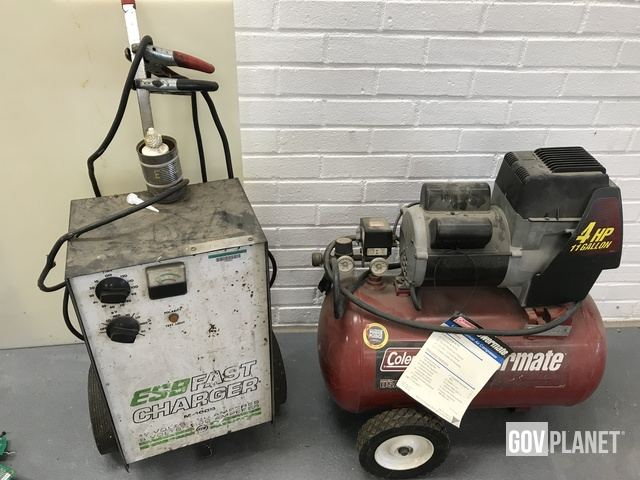 Truck Parts & Attachments For Sale   IronPlanet