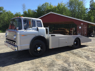 tow trucks heavy duty for sale truckplanet