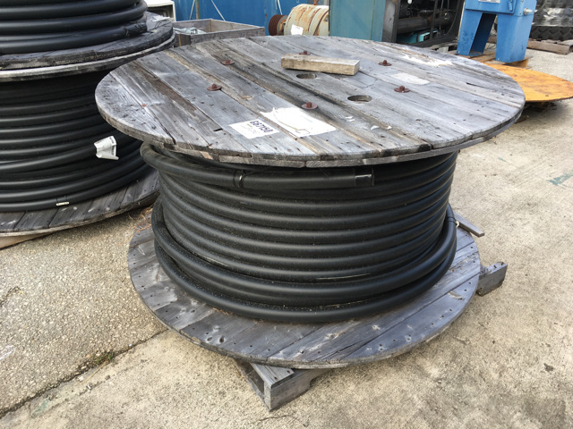 Electrical Distribution Equipment For Sale   IronPlanet