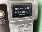 Hour Meter /Odometer Reading (Basic)
