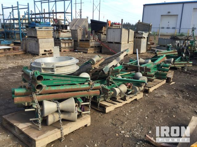 Fusion Machines For Sale   IronPlanet