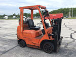 Picture, Right Front Corner
