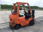 Picture, Right Rear Corner