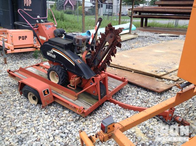 Rt Ditch Witch Wiring Diagram on ditch witch 1230, ditch witch rt40, ditch witch ht115, ditch witch rt115, ditch witch 410sx, ditch witch rt55, ditch witch rt120, ditch witch rt80, ditch witch rt45, ditch witch rt100, ditch witch rt150,