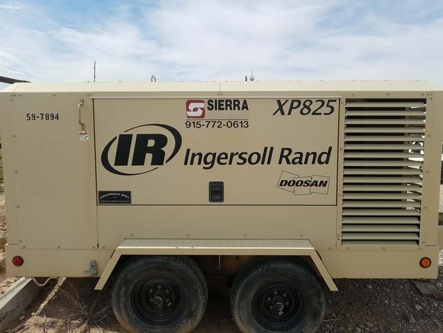 Equipment & Trucks Auction -   IronPlanet on