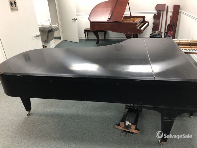 Pianos for sale el paso tx