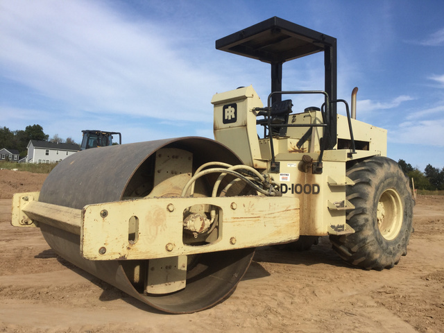 Wiring Diagram For Ingersoll Rand Roller - Trusted Wiring Diagrams on ingersoll rand sd100, ingersoll rand sd45d, ingersoll rand construction equipment, ingersoll rand sd45, ingersoll rand sd40d, ingersoll rand roller specifications,