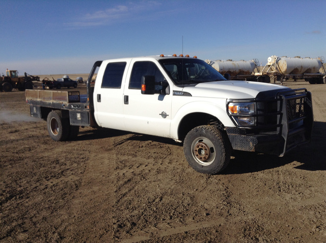 Flatbed Trucks For Sale Ironpla. 2011 Ford F350 Super Duty 4x4 Flatbed Truck. Ford. 2008 Ford F 250 Tailgate Parts Diagram At Scoala.co