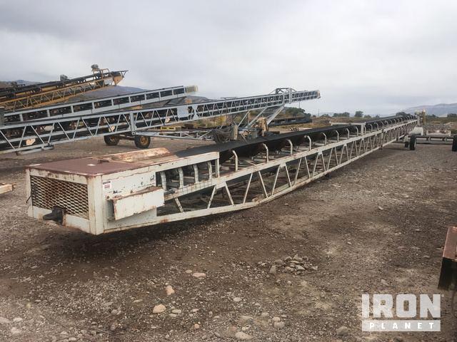 J&M Conveyor 36