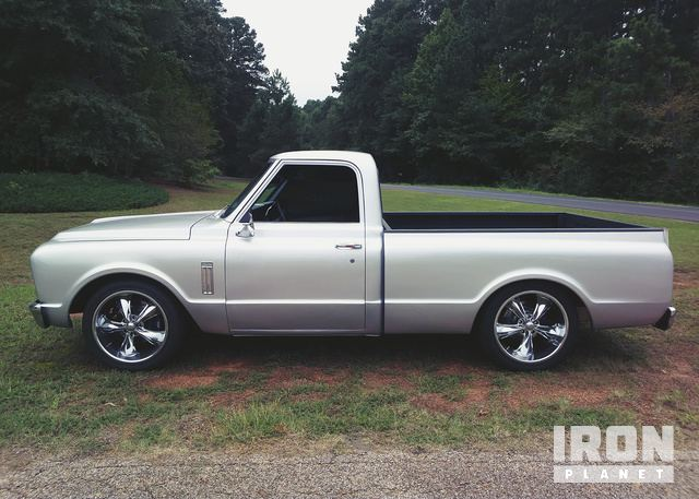 myfoamiranmakes: Memphis Craigslist Cars And Trucks For ...