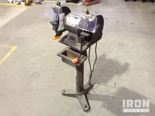 Ideas About Black And Decker Bench Grinder With Built In