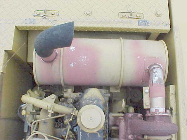 1991 Caterpillar E110B Track Excavator <<-- OBSOLETE in