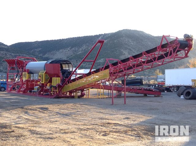 Mining For Sale | IronPlanet