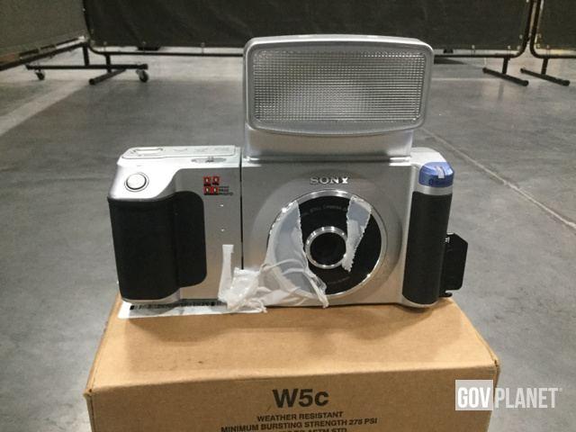 DKC C200X WINDOWS 7 X64 TREIBER