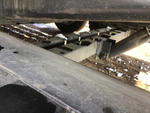 Axle Condition