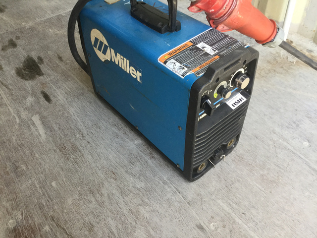 Used Welders For Sale >> Welders For Sale Ironplanet