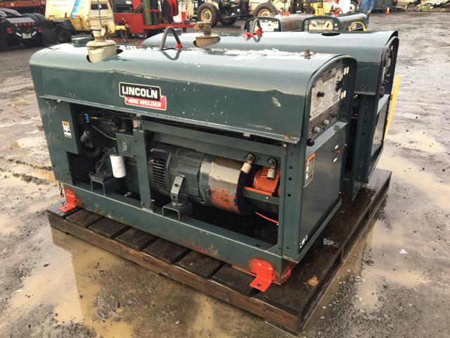 100+ Obsolete Lincoln Welder Parts – yasminroohi