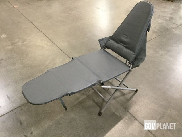 Surprising Surplus Lot Of 2 Aseptico Adc 01Cs Portable Dental Chairs Pabps2019 Chair Design Images Pabps2019Com