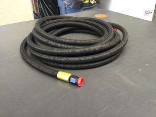 Water Related Equipment