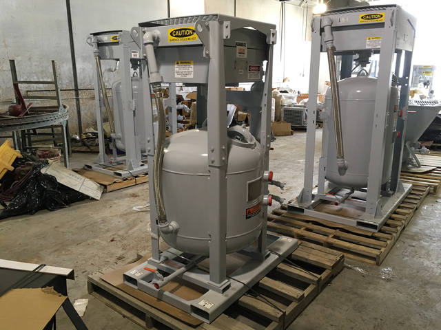Air Compressors For Sale Ironplanet