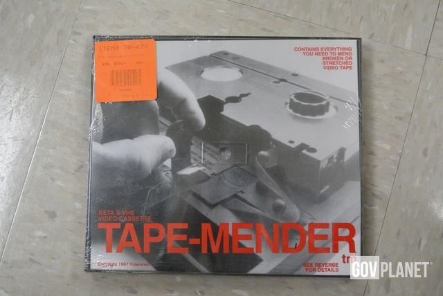 IBM 3584 Tape Library w/Four Frames in Harrisburg, Pennsylvania
