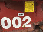 Kraftfahrt Bundesamt Standards Konformitätskennzeichnung