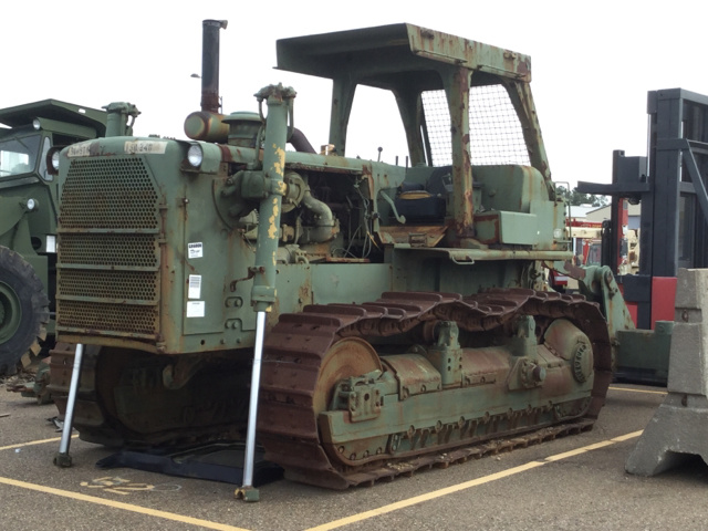 a93172ed9d Government Surplus For Sale in Texas