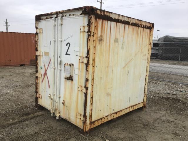 Industrial Equipment For Sale in Ohio | GovPlanet