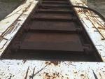 Conveyor Dimensions