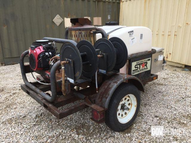 Surplus Northern Tool Amp Equipment 157595 Northstar