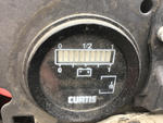 Hour Meter/Odometer (Basic)