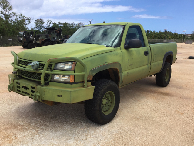 1986 chevy 6.2 diesel review