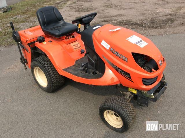 Kubota Bx25 Tractor Wiring Diagrams. Kubota Tractor Schematic ... on