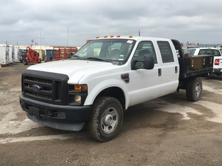 c85ac0bbd2 Government Surplus Service Utility Trucks For Sale