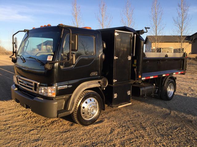 baeff89ff6 Dump Trucks For Sale