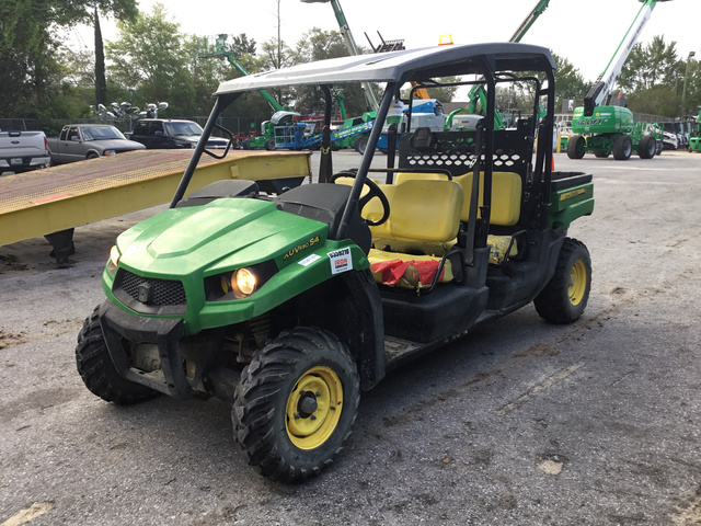 Utility Vehicles For Sale In Florida Ironplanet
