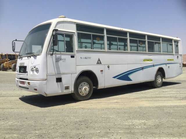 Buses For Sale Ironplanet