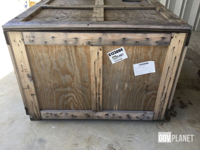 Surplus (2) RAASM 46215-55 Universal Oil Suction Drainers in