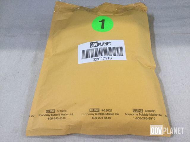 Surplus (3) Rexnord 1-2656-3 Plain Encased Seals in North