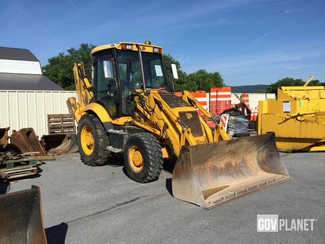 JCB 1CX Loader Backhoe Specs & Diions :: RitchieSpecs Jcb Backhoe Light Wiring Diagram on allison transmission wiring diagram, jcb 1400b wiring-diagram, jcb 214s specifications, jcb 210s backhoe wiring diagram, jcb backhoe wiring diagram on 1984, engine wiring diagram, jcb backhoes part lists, jcb 217s backhoe loader, jcb backhoe starter wiring diagram, jcb backhoe parts exploded views, ford 3000 tractor wiring diagram, jcb backhoe parts book, jcb 2cx backhoe loader l, jcb backhoe parts diagram, jcb 214 starter wiring diagram, jcb parts catalog, jcb wiring schematics,
