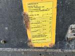 Normas Federales de Vehículos Automotores