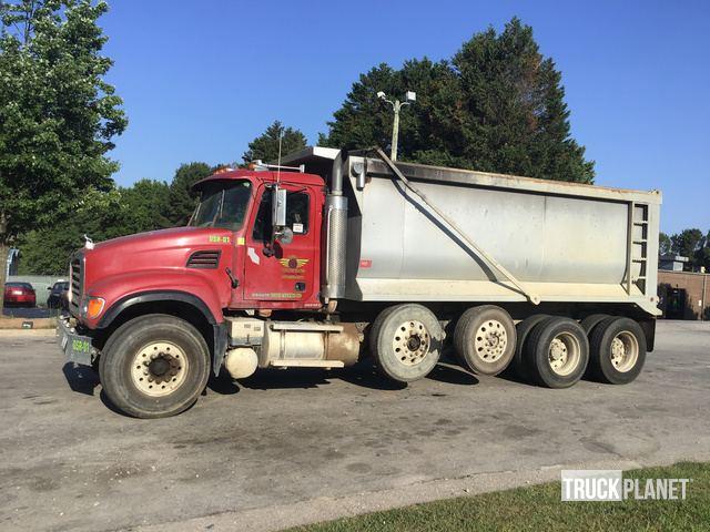 Dump Truck Drivers In Raleigh Nc - Best Image Truck Kusaboshi Com