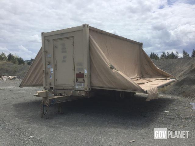 koko koukku Camping