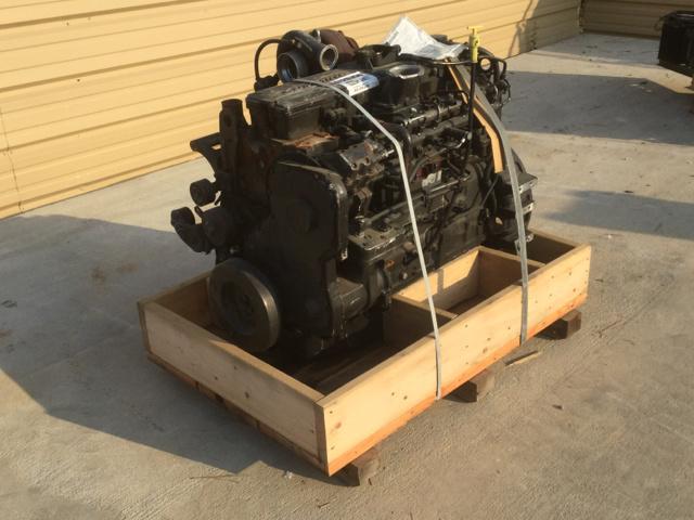 Surprising Cummins Qsc Diesel Engine Interior Design Ideas Lukepblogthenellocom
