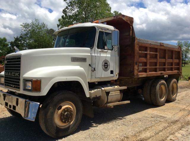 Heavy Duty For Sale in Arkansas| IronPlanet